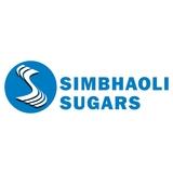 Simbhaoli Sugars logo