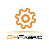 Simfabric SA logo