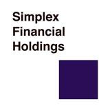 Simplex Financial Holdings Co logo