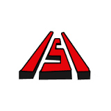Simplex Infrastructures logo