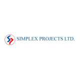 Simplex Projects logo