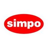 Simpo Ad Vranje logo