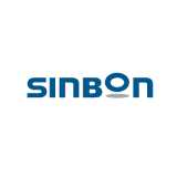 Sinbon Electronics Co logo