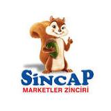 Sincap logo