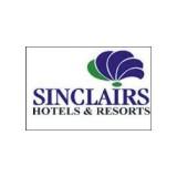 Sinclairs Hotels logo
