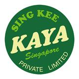 Sing Kee Kaya logo
