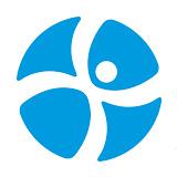 Singapore Medical logo