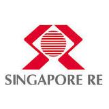Singapore Reinsurance logo