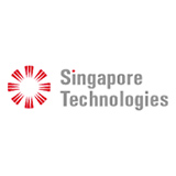 Singapore Technologies Engineering logo