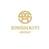 SingHaiyi logo