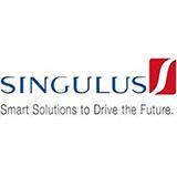 Singulus Technologies AG logo