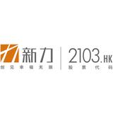 Sinic Holdings (Group) Co logo