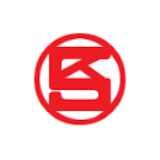 Sinkang Industries Co logo