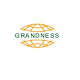 Sino Grandness Food Industry logo