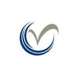 Ming Lam Holdings logo