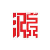 Sino Harbour Holdings logo