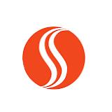 Sino Hotels (Holdings) logo