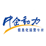 Sino-I Technology logo