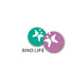 Sino-Life logo
