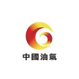 Sino Oil And Gas Holdings logo