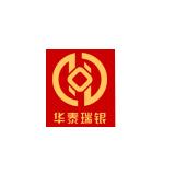 Sino Splendid Holdings logo