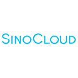 SinoCloud logo