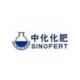 Sinofert Holdings logo