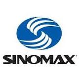 Sinomax logo