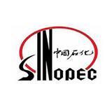 Sinopec Engineering Co logo