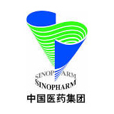 Sinopharm Co logo