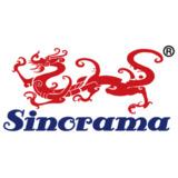 Sinorama logo