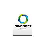 Sinosoft Technology logo