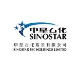 Sinostar Pec Holdings logo