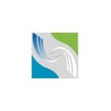 Sinotel Technologies logo