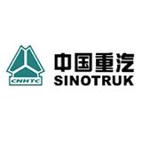 Sinotruk Hong Kong logo