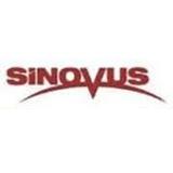Sinovus Mining logo