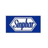 Sinphar Pharmaceutical Co logo