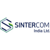 Sintercom India logo