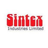 Sintex Industries logo