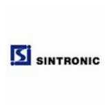Sintronic Technology Inc logo