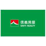 Sinyi Realty Inc logo