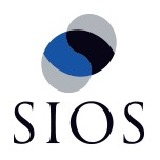 SIOS Technology Inc logo