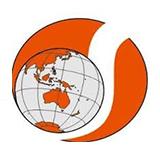 Sipa Resources logo