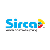 Sirca Paints India logo