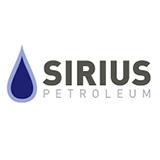 Sirius Petroleum logo