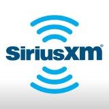 Sirius XM Holdings Inc logo