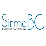 Sirma AD logo