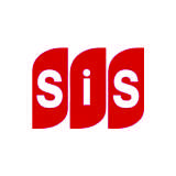 SiS International Holdings logo
