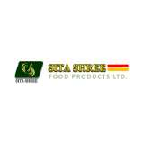 Sita Shree Food Products logo