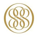Ragusa Minerals logo